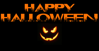 halloween-teaser