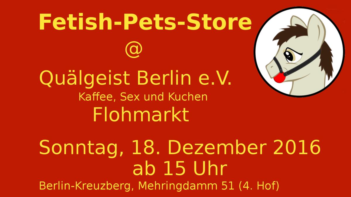 freund demütigen fetish pet store